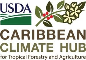 Caribbean Climate Hub *